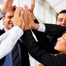 mentoring organizations