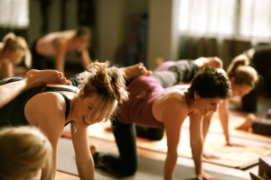 Yoga-Class-Picture-2