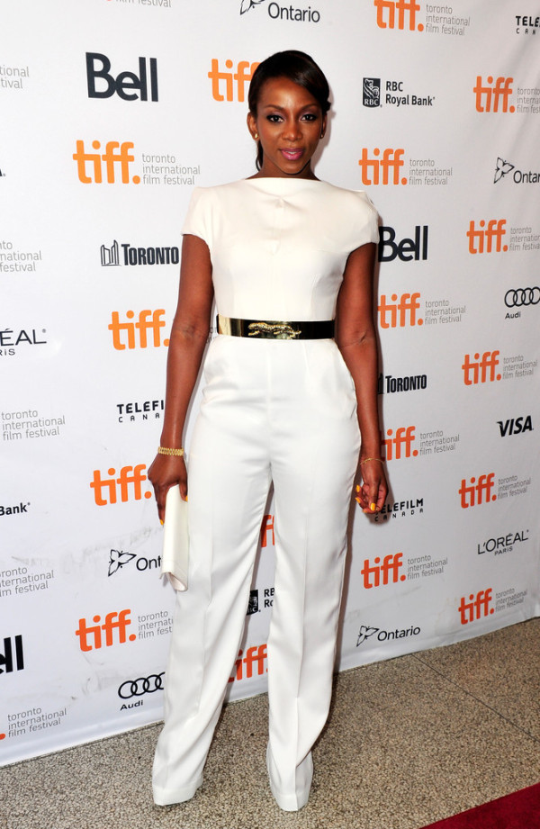 Genevieve-Nnaji-in-Andrea-Iyamah-2013-Toronto-International-Film-Festival-Half-Of-A-Yellow-Sun-Premiere--600x921