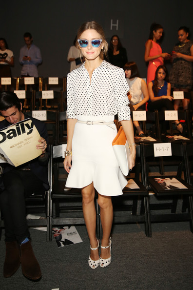 Olivia+Palermo+Bibhu+Mohapatra+Front+Row+Mercedes+2UGs6rHRn83l (1)