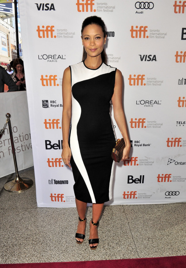Thandie-Newton-in-Stella-McCartney-2013-Toronto-International-Film-Festival-Half-Of-A-Yellow-Sun-Premiere--600x865