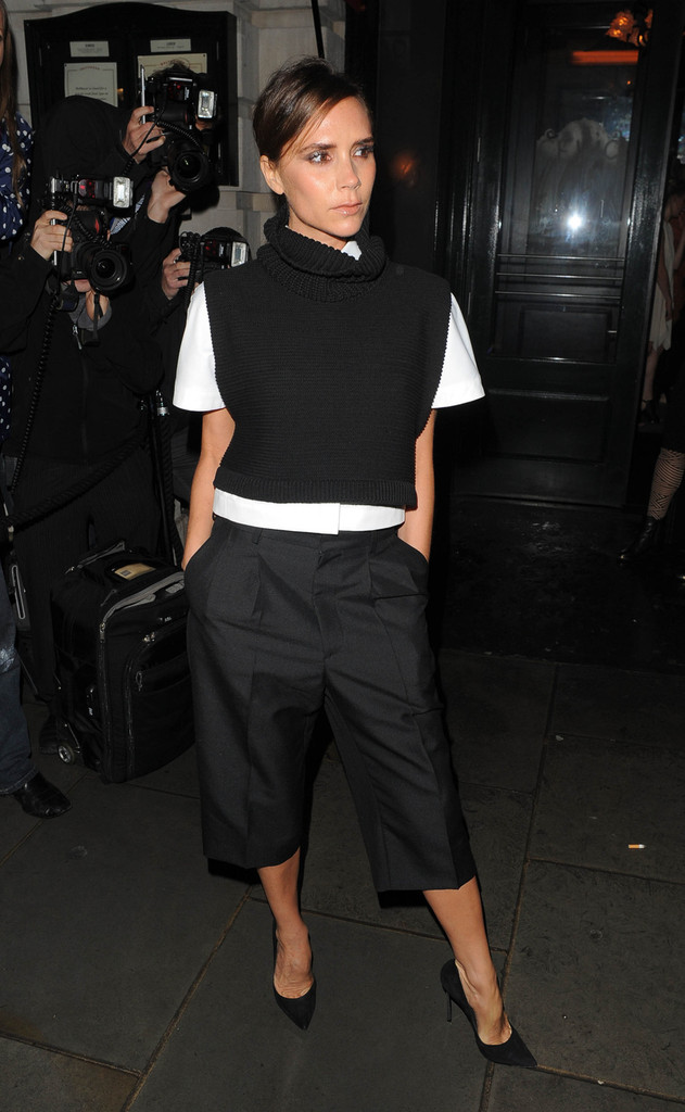 Victoria-Beckham-in-Victoria-Beckham-Vogue-Dinner