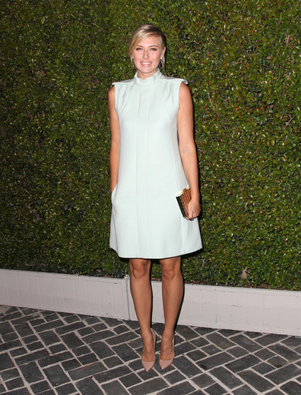 Maria-Sharapova-Chloe-Los-Angeles-Fashion-Show-Dinner--600x789