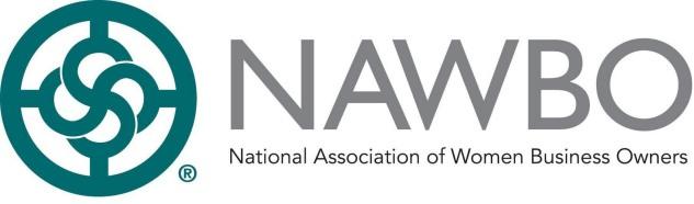 NAWBO-Logo (1)