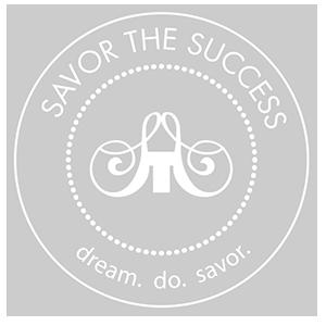 savor_logo