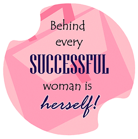successful-women-in-business